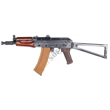 AKS74UN Platinum Version (EL-A104 E&L)