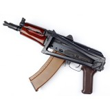 AKS74UN Platinum Version