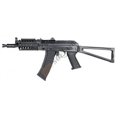 AKS74UN MOD A Platinum Version (EL-A104-A E&L)
