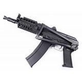 AKS74UN MOD A Platinum Version
