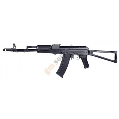 AKS74MN Platinum Version