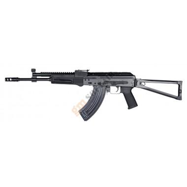 AK701 Tactical MOD A Platinum Version (EL-A107-C E&L)