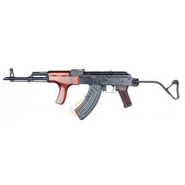 AK AIMS Platinum Version (EL-A111 E&L)