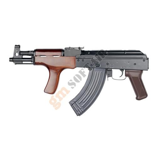 AK AIMR Platinum Version
