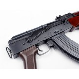 AK AIMR Platinum Version