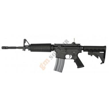 AR M4A1 Platinum Version