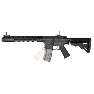 AR MUR Custom Carbine Platinum Version (EL-A146 E&L)