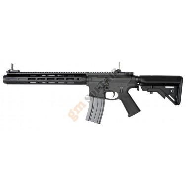 AR MUR Custom Carbine Platinum Version