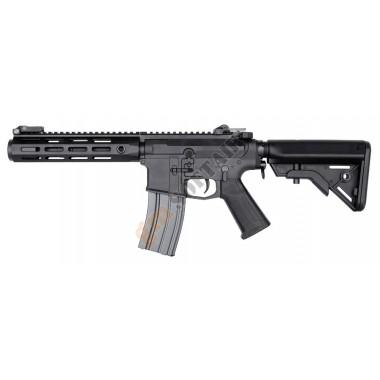 AR MUR Custom SBR Platinum Version (EL-A146-C E&L)