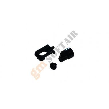 Pulsante Sgancio Caricatore per Serie VSR10