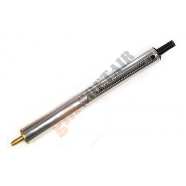 Cilindro Completo per Serie VSR10