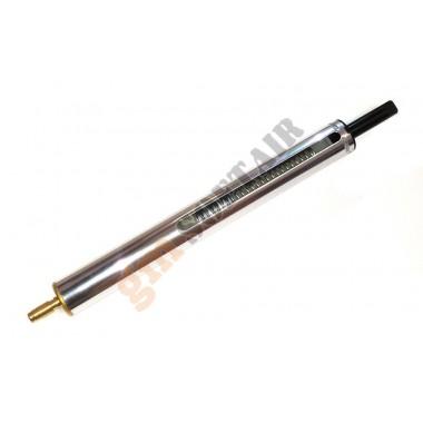 Cilindro Completo per Serie MB4411