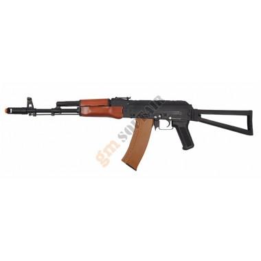 AKS 74 ( RK-03W)