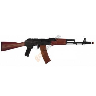 AK74 ( RK-06W)