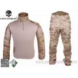 Complete Combat Suit Gen2 Multicam Arid tg.S