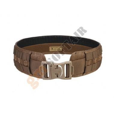 Load Bearing Utility Belt Coyote Brown tg.L (EM9241 EMERSON)
