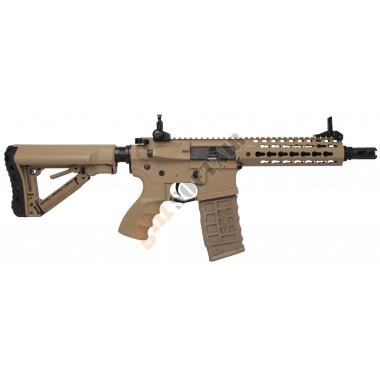 CM16 SRL ABS TAN (EGC-16P-SRL-DNB-NCM G&G)