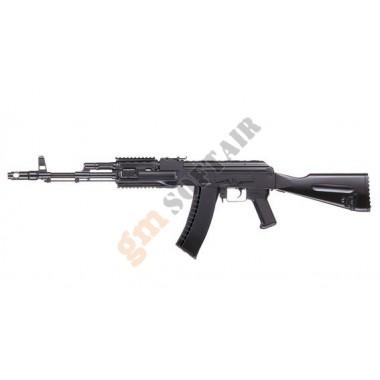 AK74 RIS