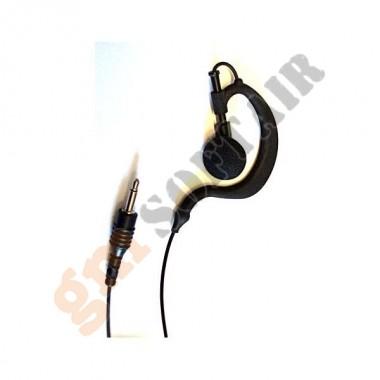 Auricolare PJD-1300S ad Archetto (INTEK)