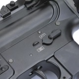 Oberland Arms OA-15 M8