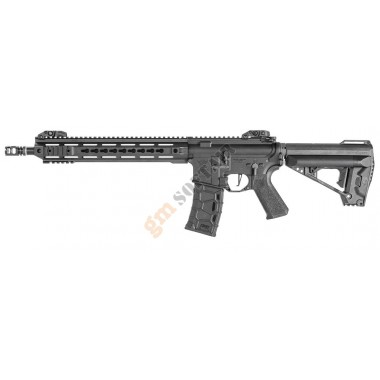 VR16 Saber Carbine Calcio QRS (VF1-M4SABERMBK01 VFC)
