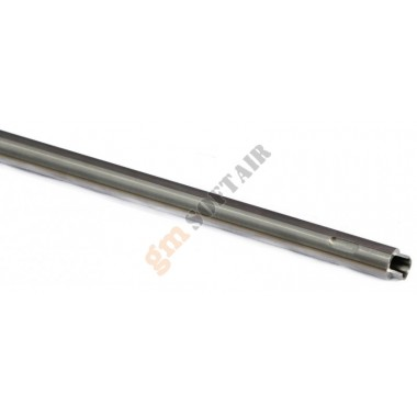 Canna 01 374 PTW Diametro Esterno 10mm
