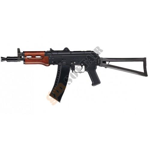 AKS74U (ICS-34 ICS)