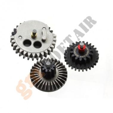 EG Hard Gear V.1/V.2 Reinforced Double Torque Type