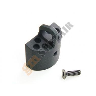 G18C Lanyard Plug