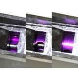 Valvola di Uscita GAS per Caricatore Hi-Capa/M1991A1/FN5-7