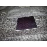 Patch Real IR Square
