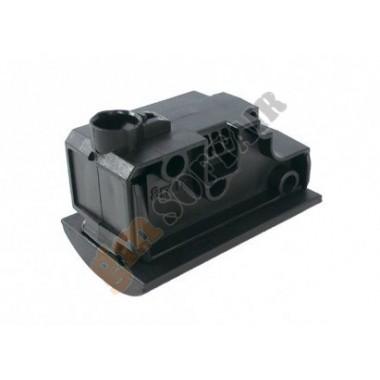 Caricatore 8mm per M1 Garand da 25 bb