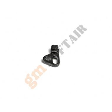 Steel Firing Pin per WE G Series