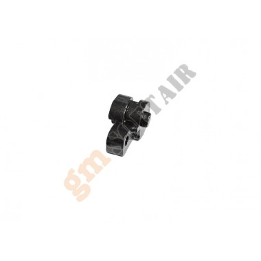 Steel Hammer per WE G Semi Series GBB