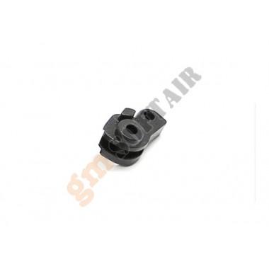 Steel Hammer per G18-G23C-G26 WE