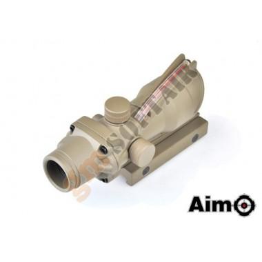 Acog 1X32C Source Fiber Tan