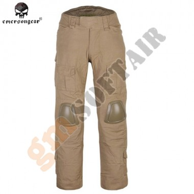 Combat Pants Gen 2 Coyote Brown tg.32