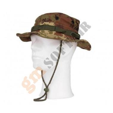Boonie Hat Vegetato tg.L