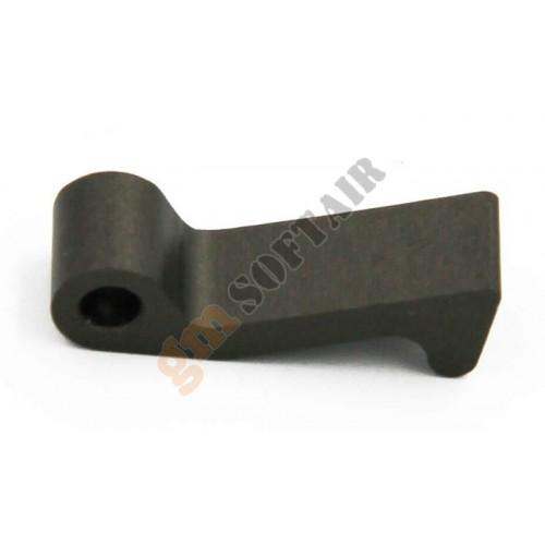 Guidamolla da 9 mm per MOD24 / APS-2