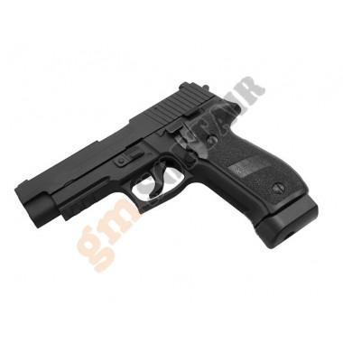 Sig Sauer P226 E2 (280527 KJW)