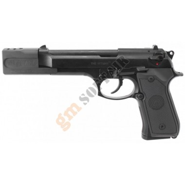 M9 Hitman