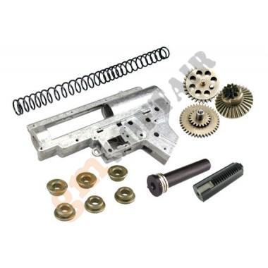 Kit Gear Box di V2