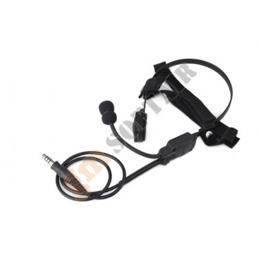 MH180-V Atlantic Signal Headset