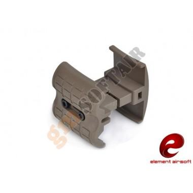 Accoppia Caricatori AK DE (EX406 ELEMENT)