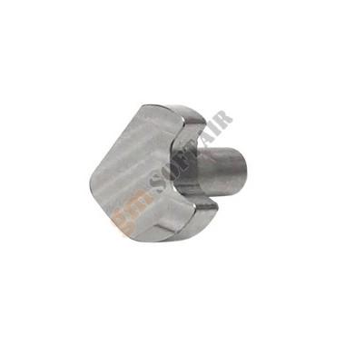 Stainless Hammer Bearing per TM G18C