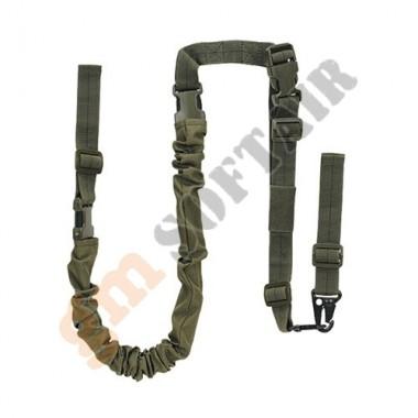 424 Long Rifle Sling Olive Drab