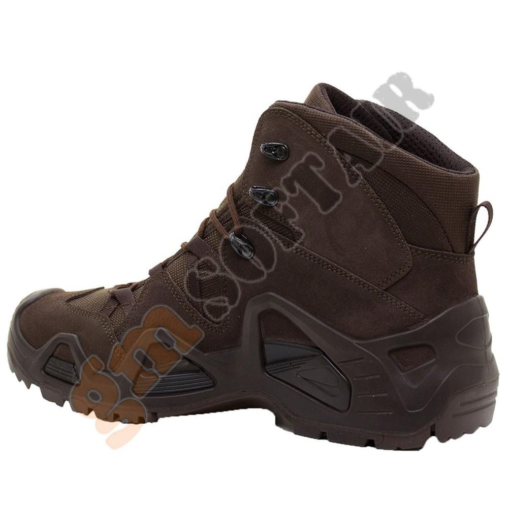 Lowa chaussures z-8S Hi GTX Gore-Tex dai