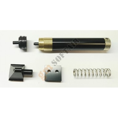 Kit Conversione a CO2 per SVD A&K (PPS-12047 PPS)