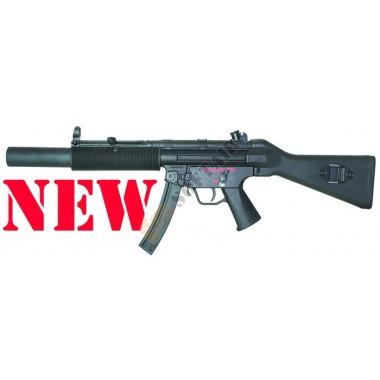MP5 SD5