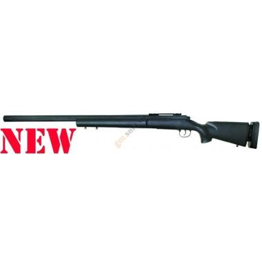 M24 Socom Sniper Military Type